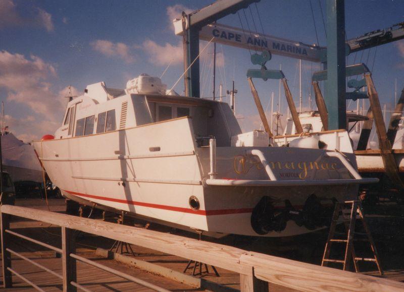 Boat:Stanley