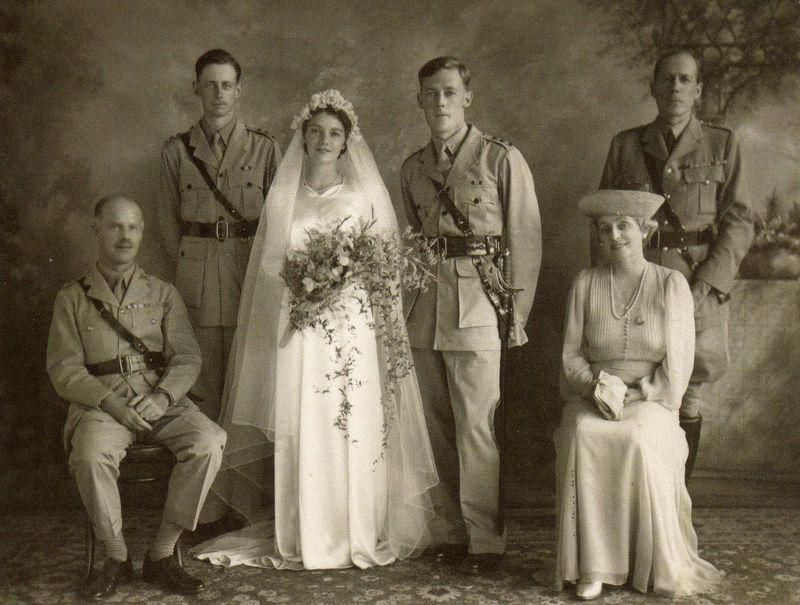 PhillipsRichardsfamily