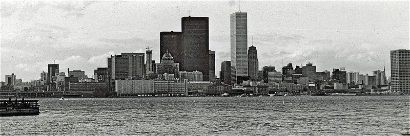 TORONTO1972