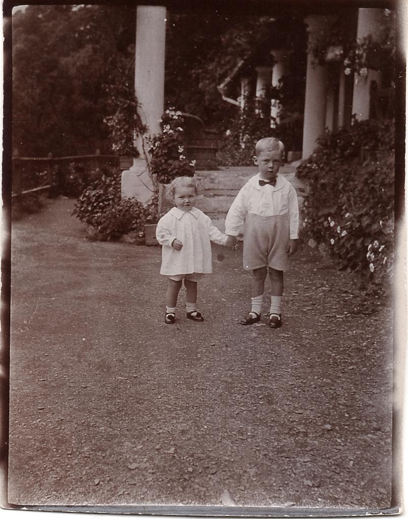 Terence&Pauline237