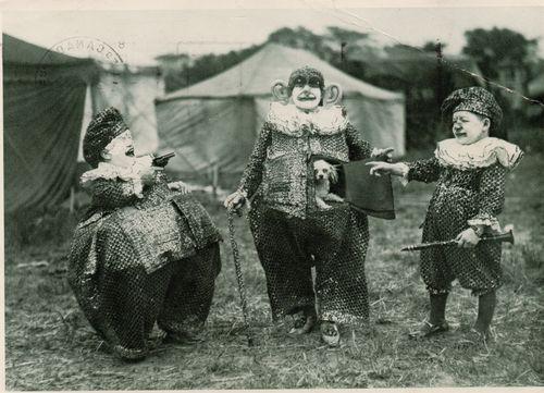 Clowns030