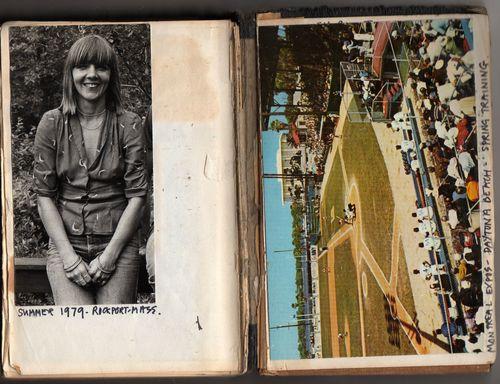 MeRockport'79