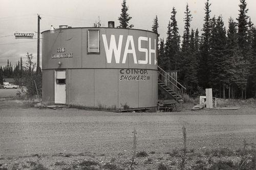 Wash077