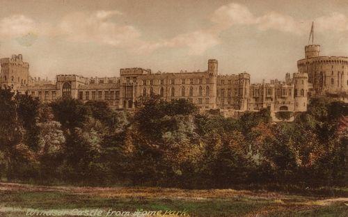 W.Castle254