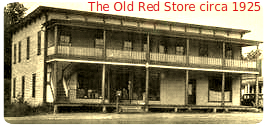 The Old Red Store 1925 cropped final